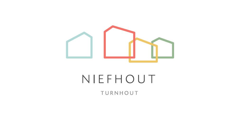 NIefhout