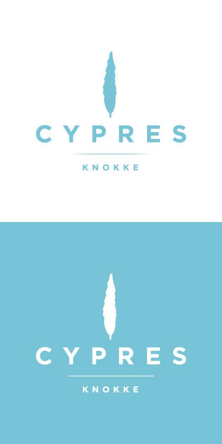 Cypres Knokke