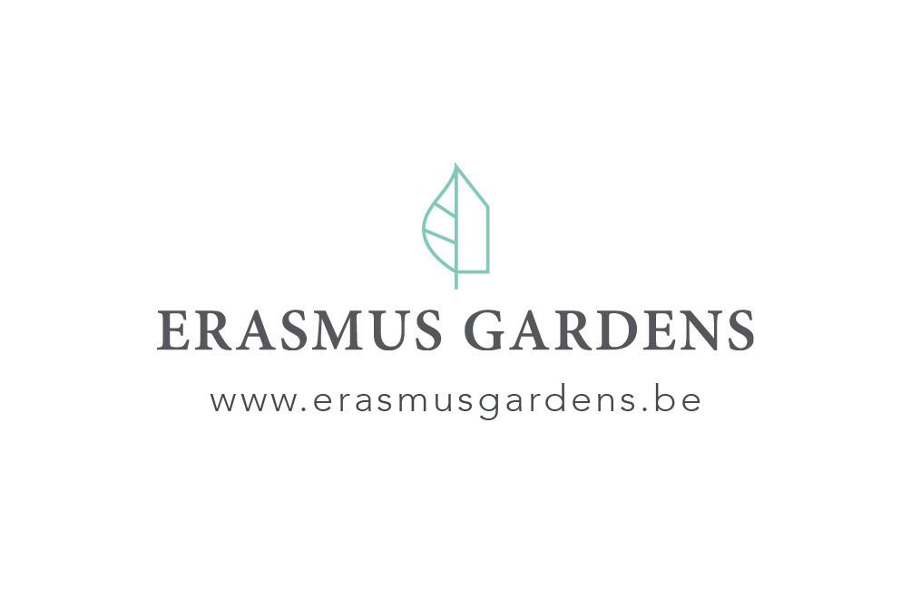 Erasmus Gardens