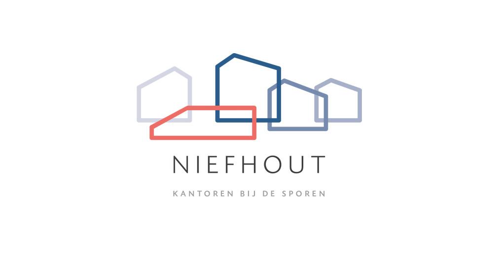 NIefhout lanceringscampagne