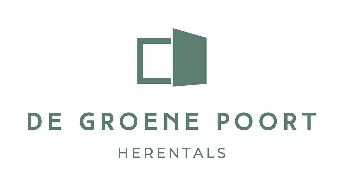 De Groene Poort Herentals