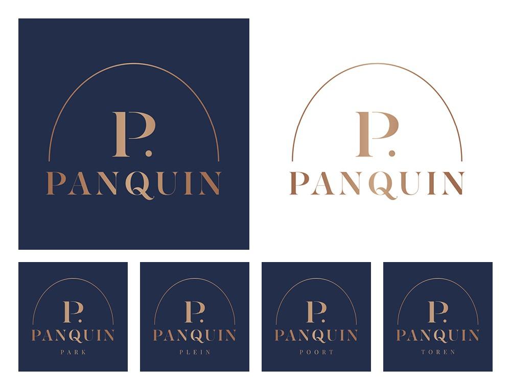 Panquin