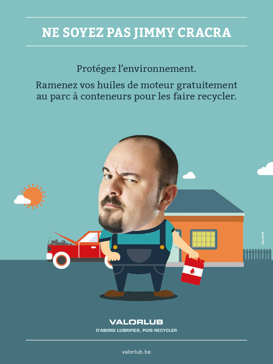 campagne consommateurs